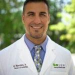Dr. JJ Martinez, AuD, CCC-A, FAAA