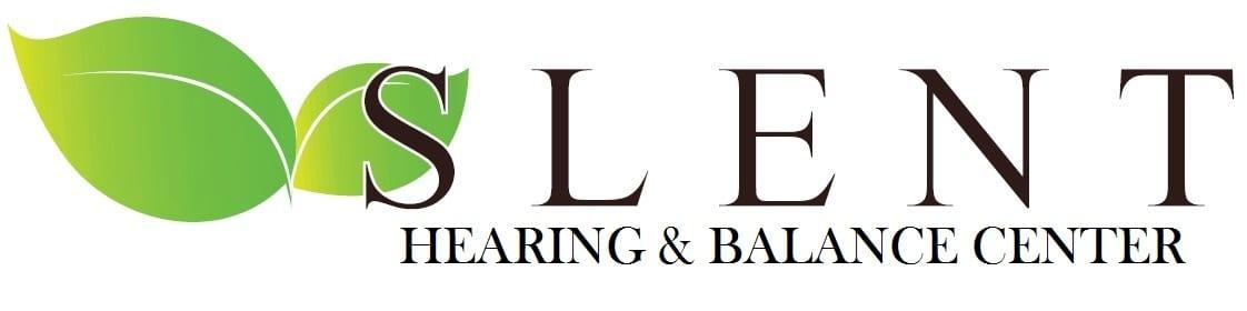 SLENT Hearing & Balance