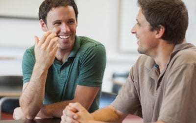 10 Tips for Communicating Better with Hard of Hearing Individuals